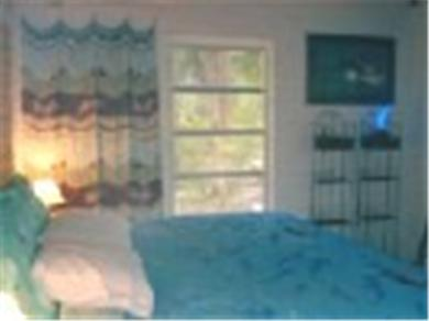 OCEANFRONT 3br  HOUSE SECLUDED SANDY BEACH, ANDROS BAHAMAS Vacation Rental Ocean Front Facing 2nd Bedroom