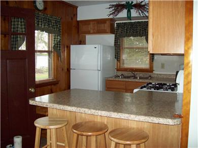 Shipwreck Bay - Castle Rock Lake Vacation Rental