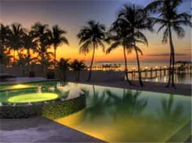 Rentals by owner key largo vacation rental homes vacation beach