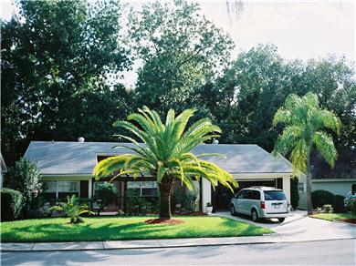 Florida Beauty! Vacation Rental