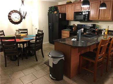 Vickery Resort on Table Rock Lake Vacation Rental